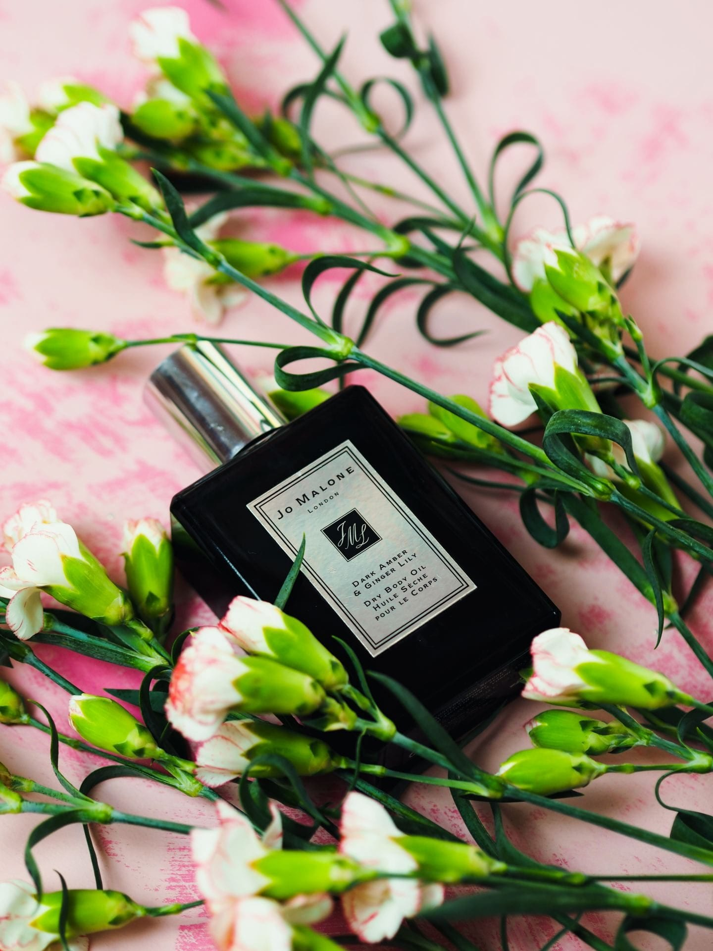 Jo Malone London Dry Body Oil