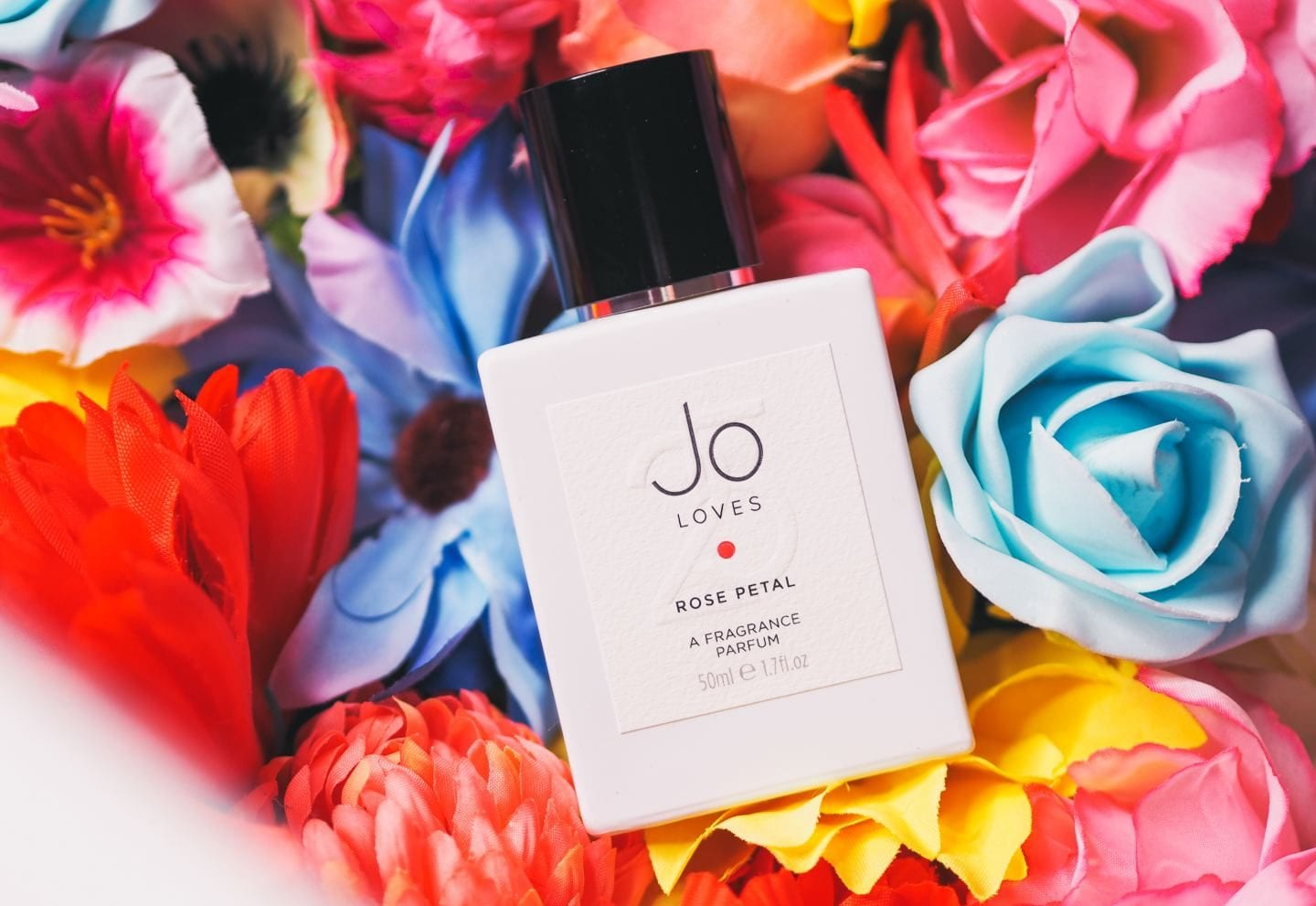 Fragrance Review Jo Loves Rose Petal 25 Perfume jo malone cbe
