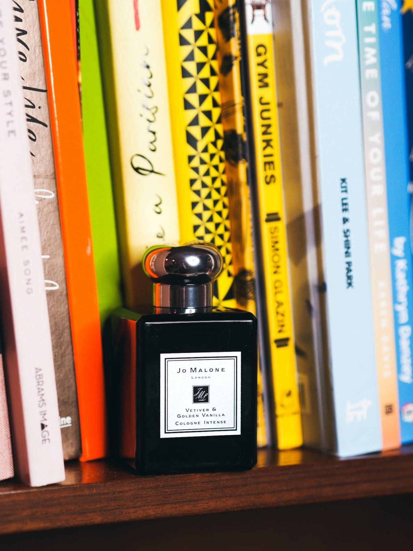 best jo malone fragrances for men colognes perfume aftershave