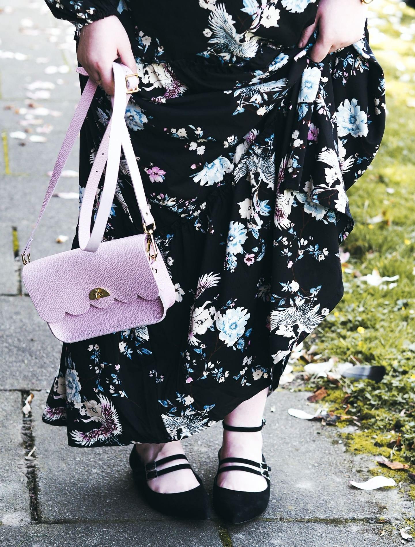 cambridge-satchel-company-co handbag-pink--cloud bag review clutch