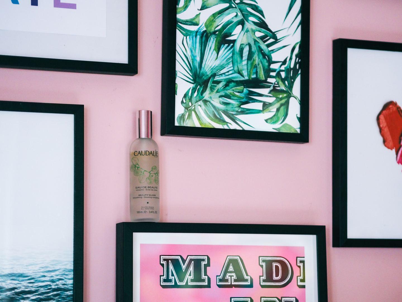 Caudelie 'Beauty Elixir'