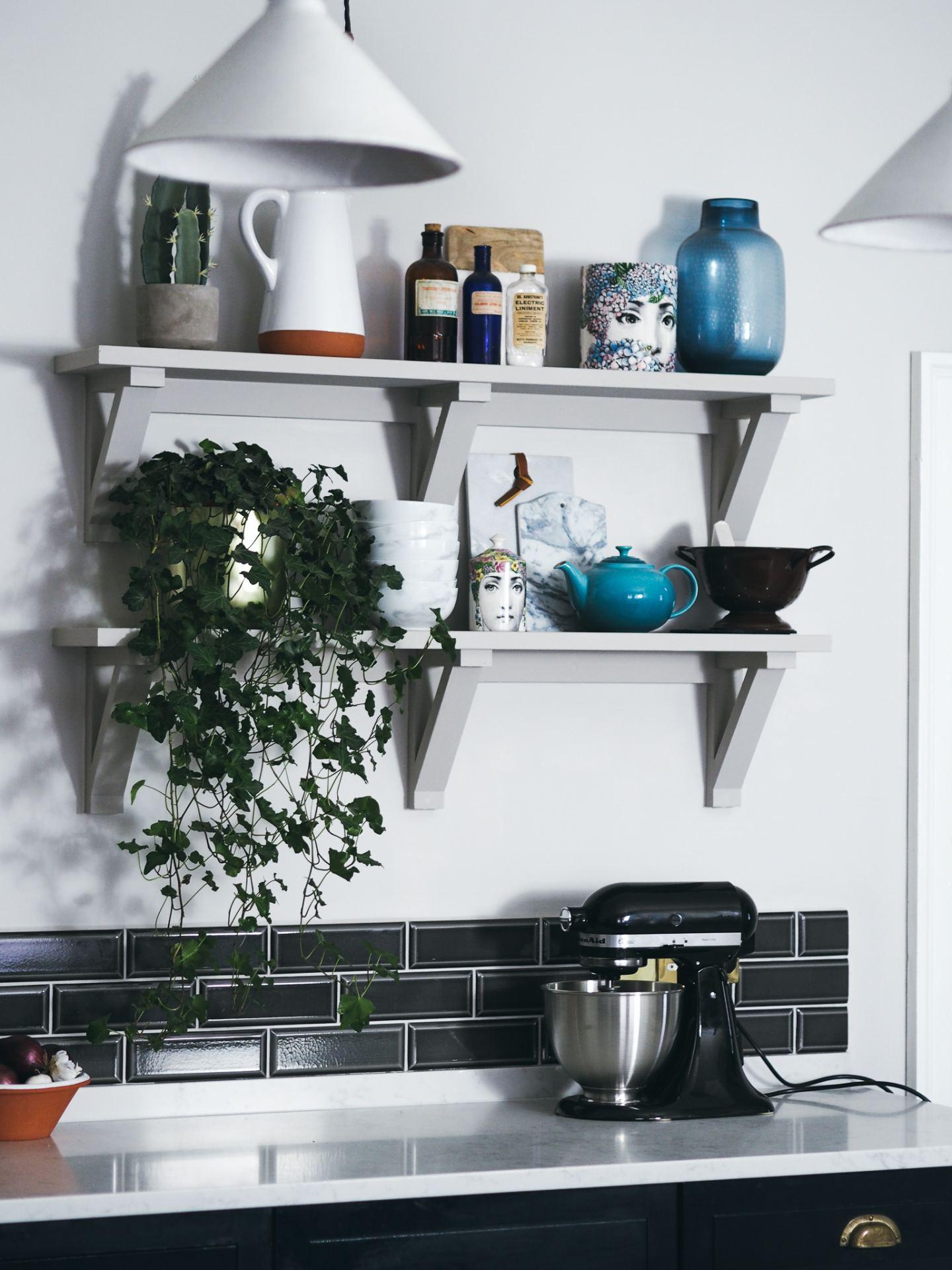 kitchenaid black ao.com fashion for lunch kitchen