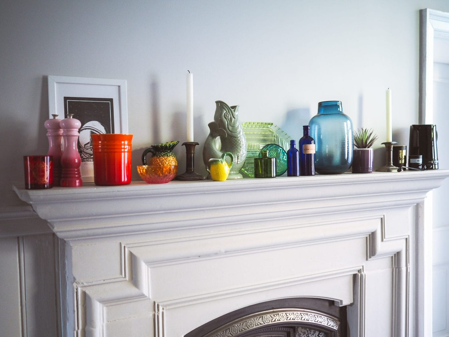 fun-ways-to-accessorise-your-fireplace