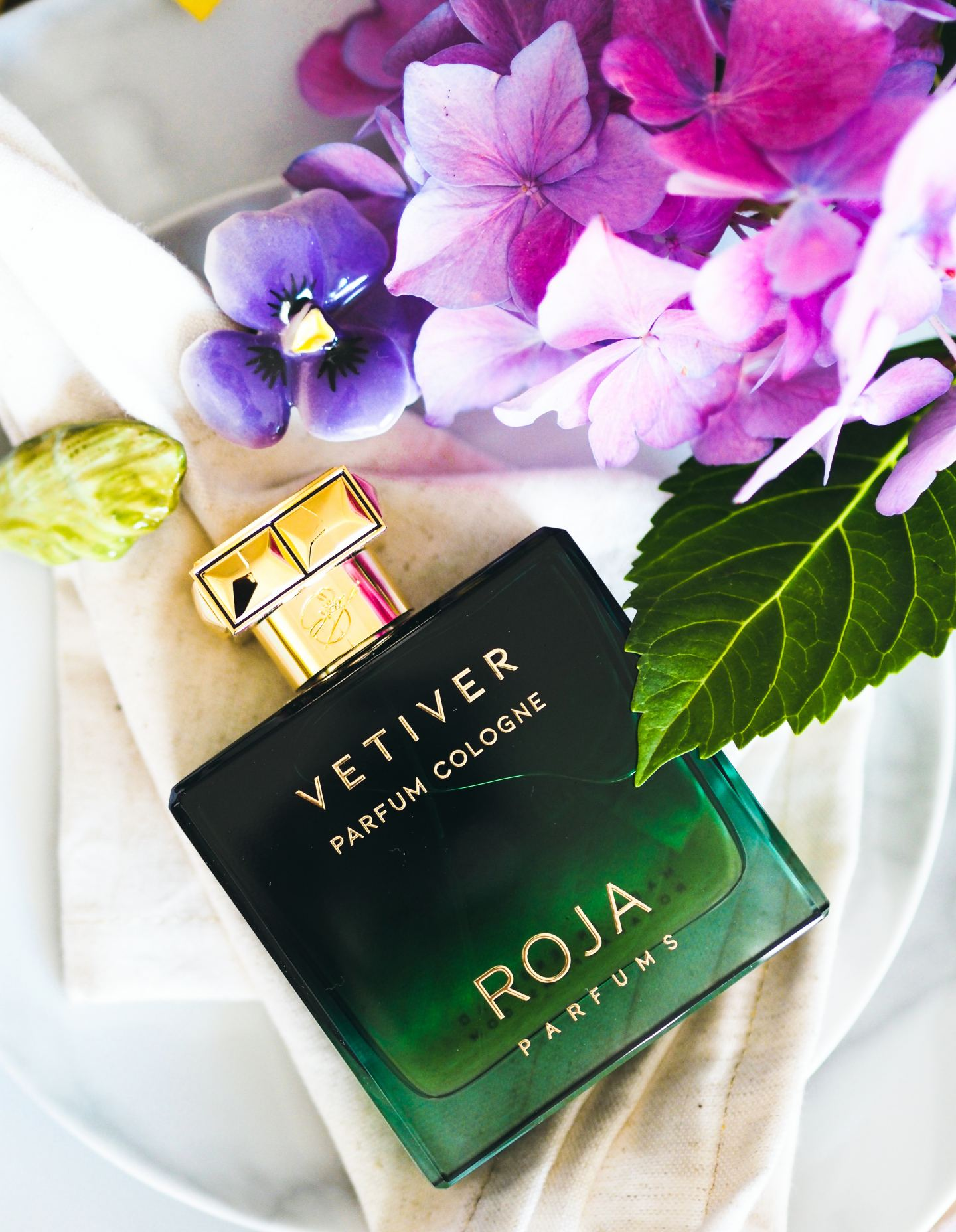 vetiver roja parfums perfume perfume review fragrance copy roja dove cologne