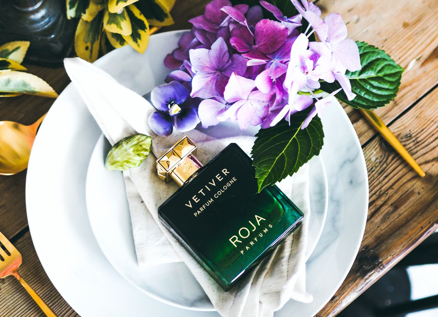 vetiver roja parfums perfume perfume review fragrance copy