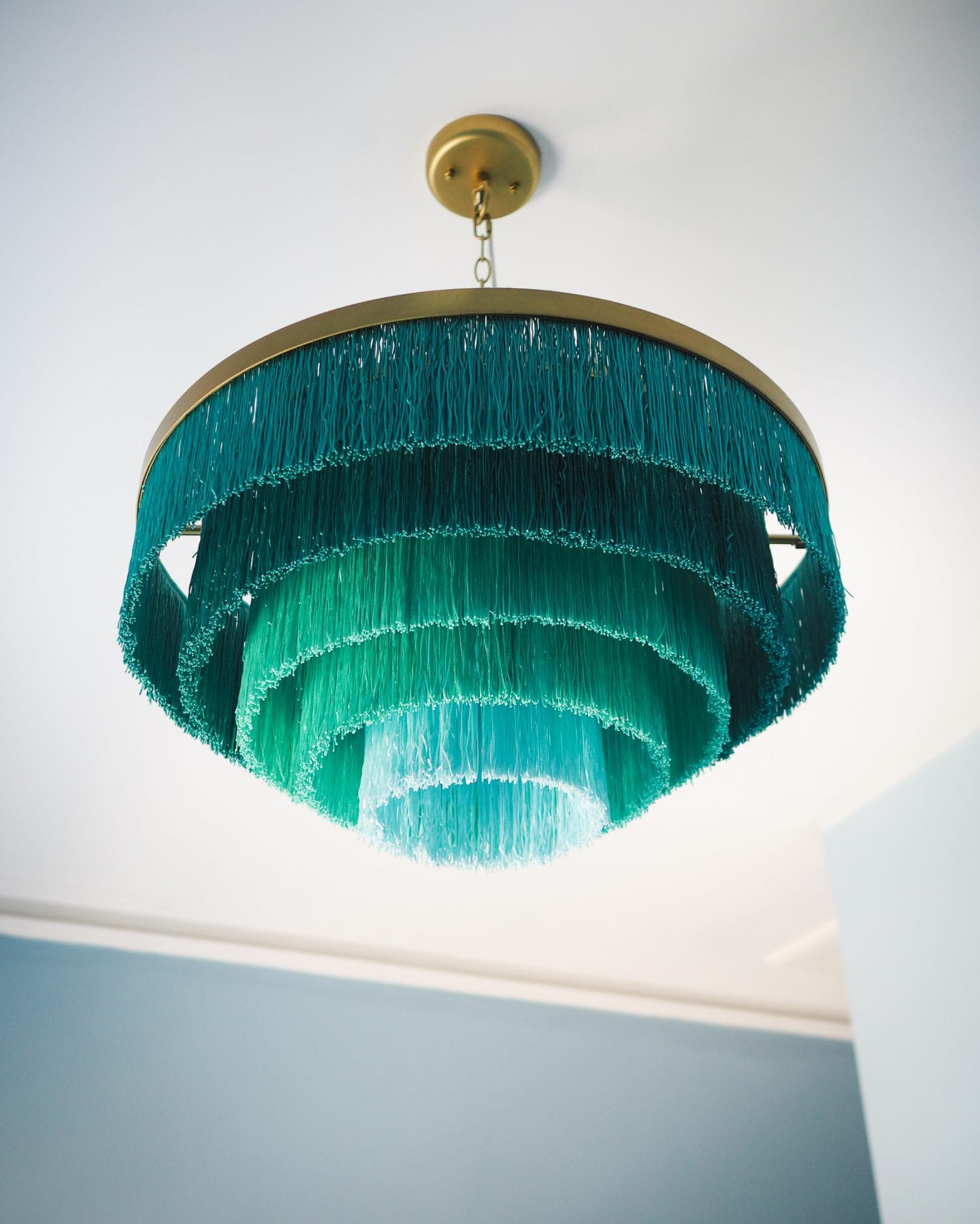 anthropologie-fringing-light-ombre-blue-green