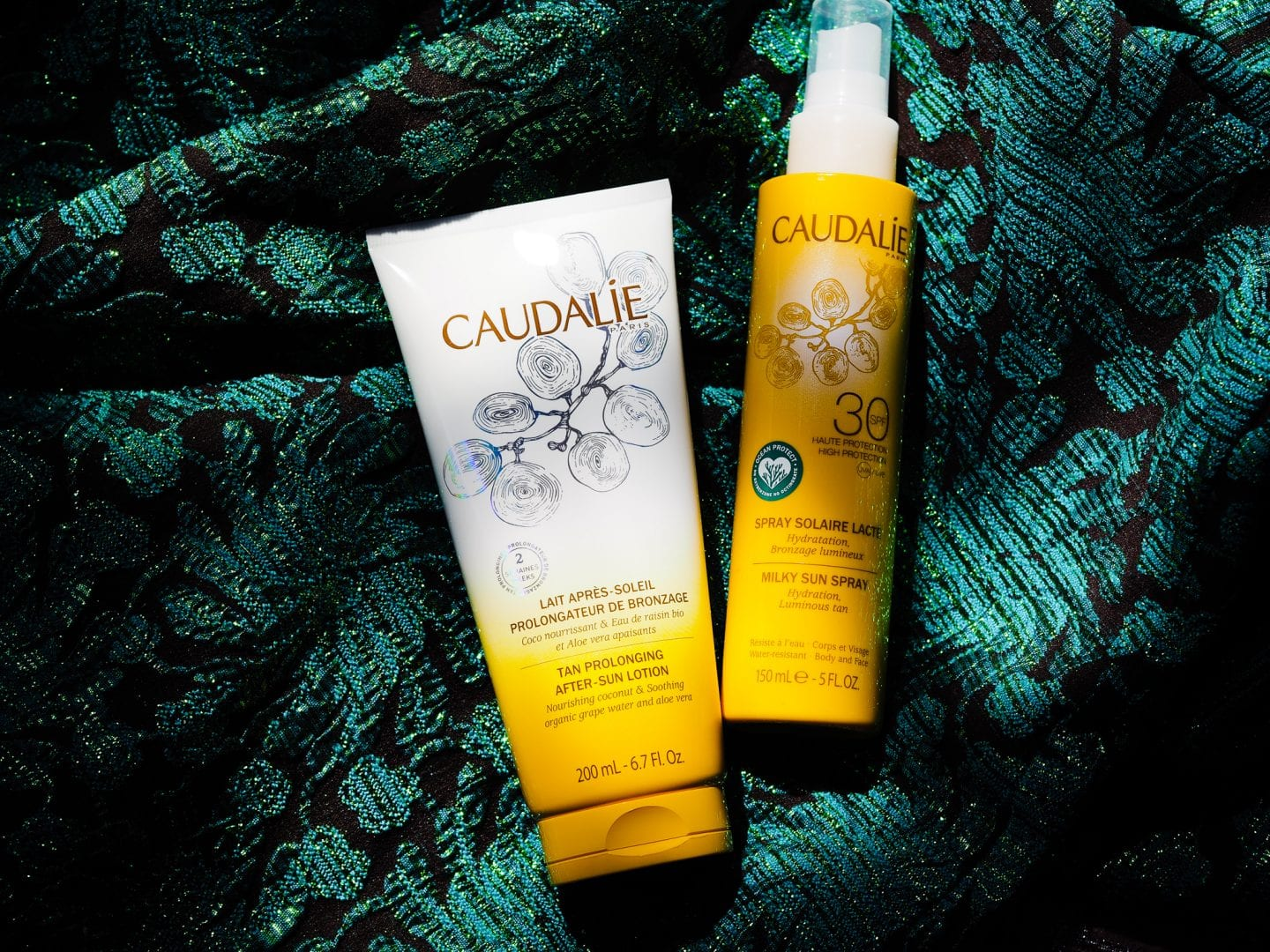 caudalie-aftersun-and-SPF