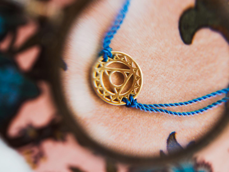 daisy london bracelet review