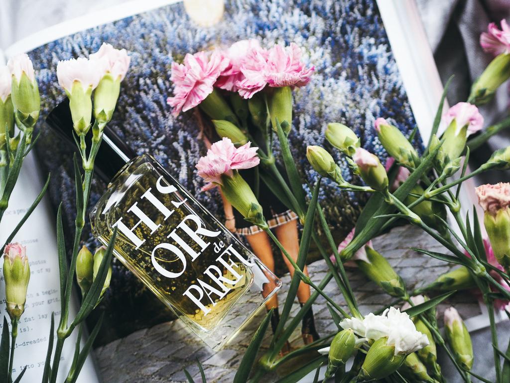 histoires de parfums 7753 mona lisa perfume review cologne fragrance