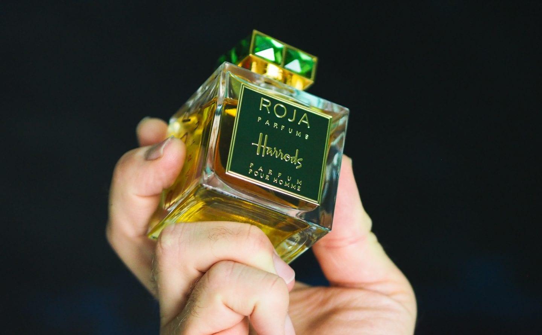 roja-parfums-harrods-pour-homme