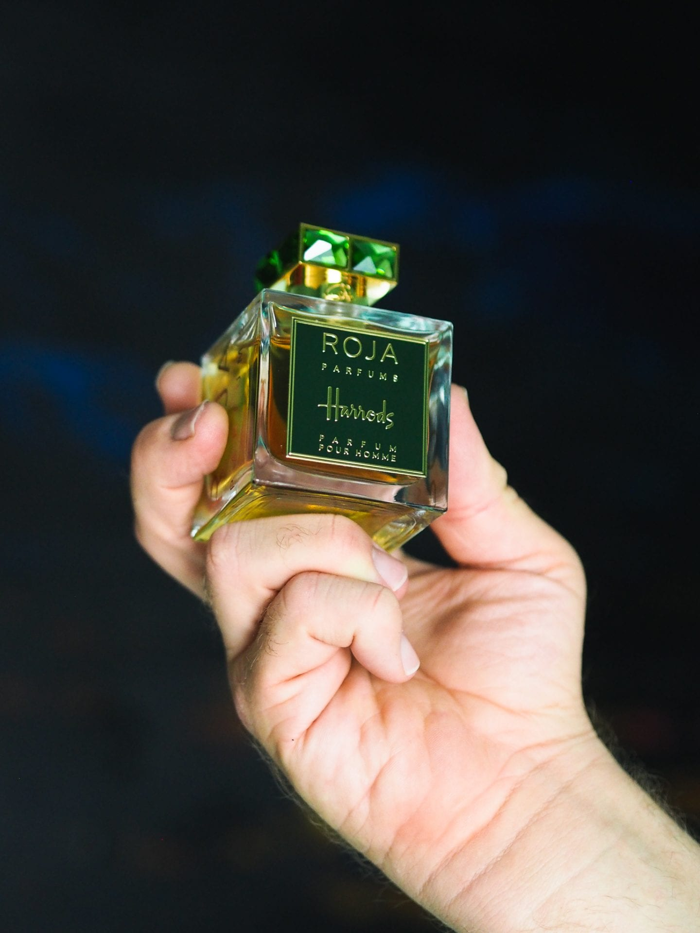 roja-parfums-harrods-pour-homme-for-men-review