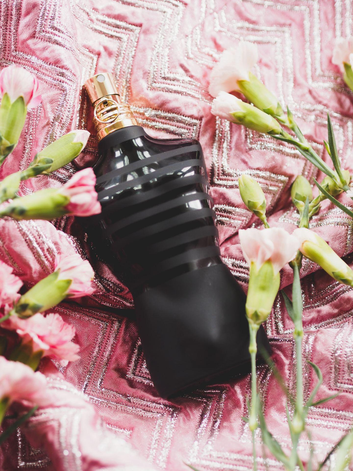 jean paul gaultier le male le parfum intense review mens 2020