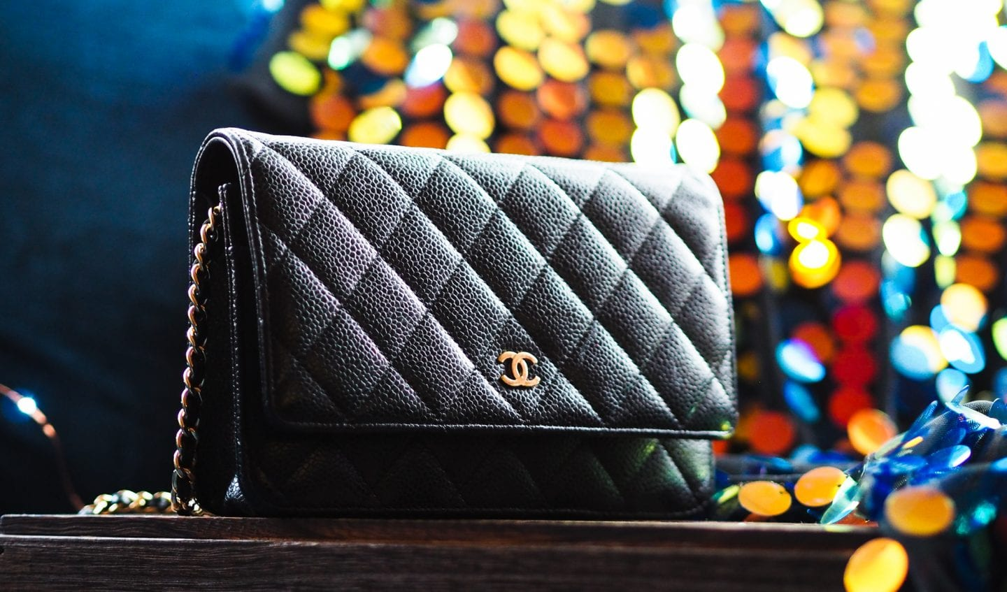 Chanel Wallet On Chain Review: Most Popular Chanel Bag?