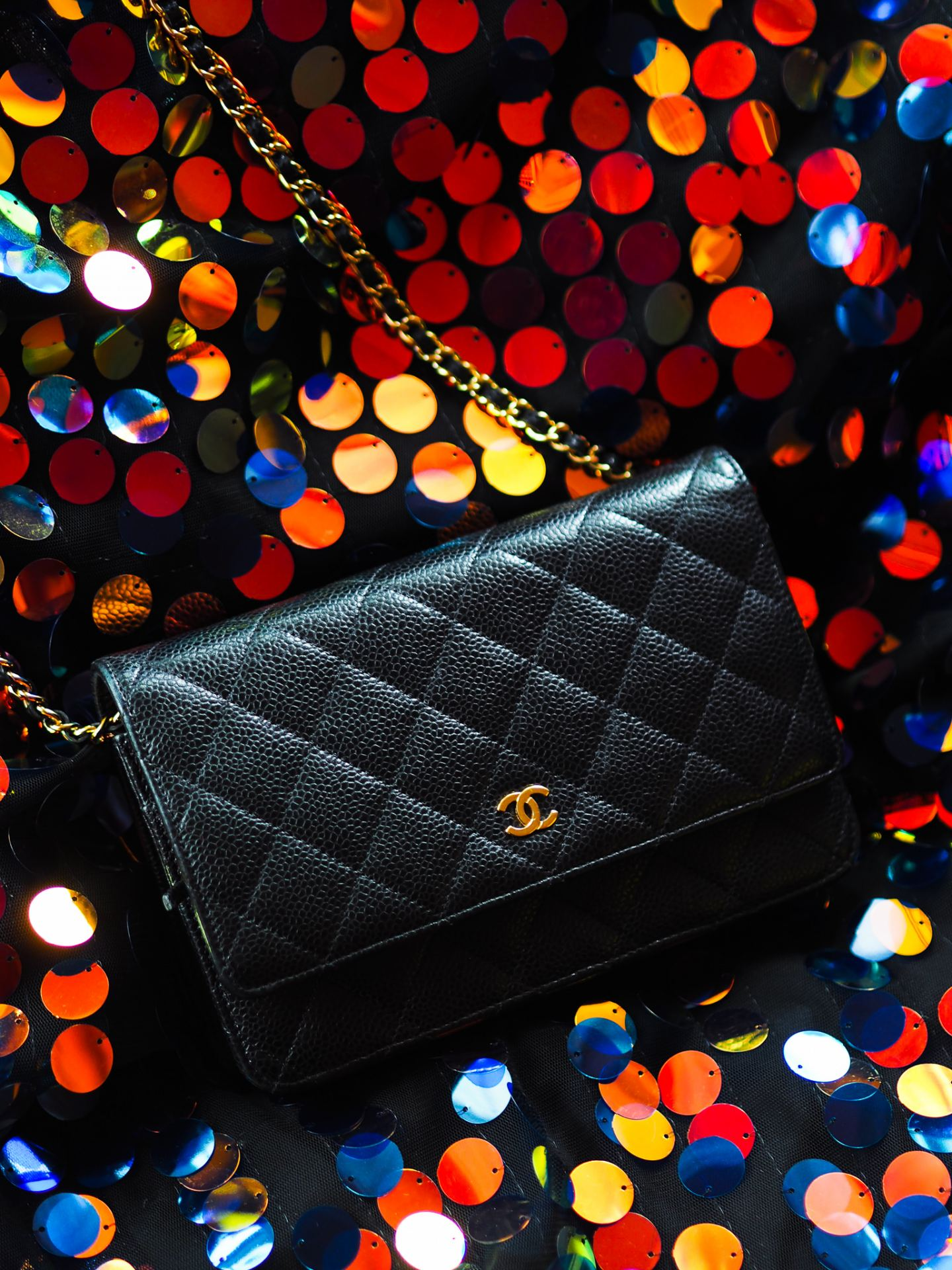 Is the Chanel Wallet on Chain bag Worth The Money?