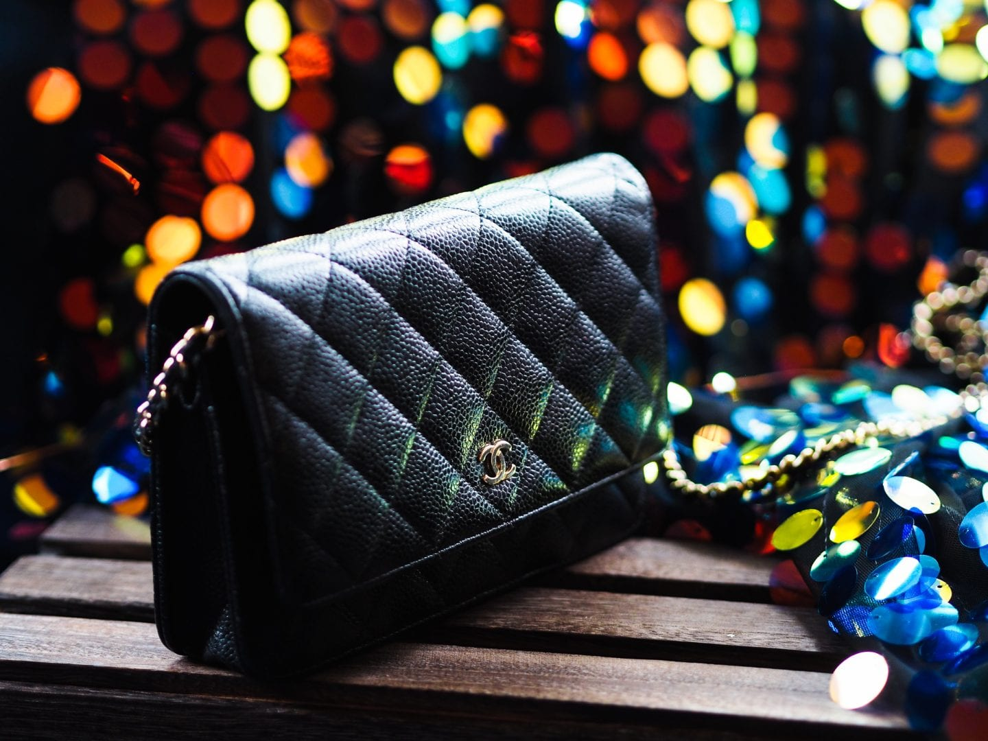 chanel-WOC-wallet-on-chain-bag-review
