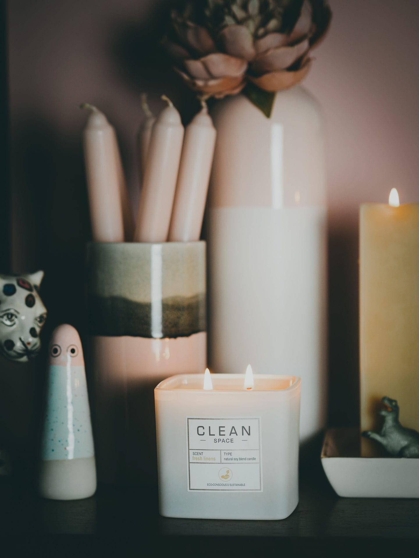 clean-reserve-linens-candle-perfume-review