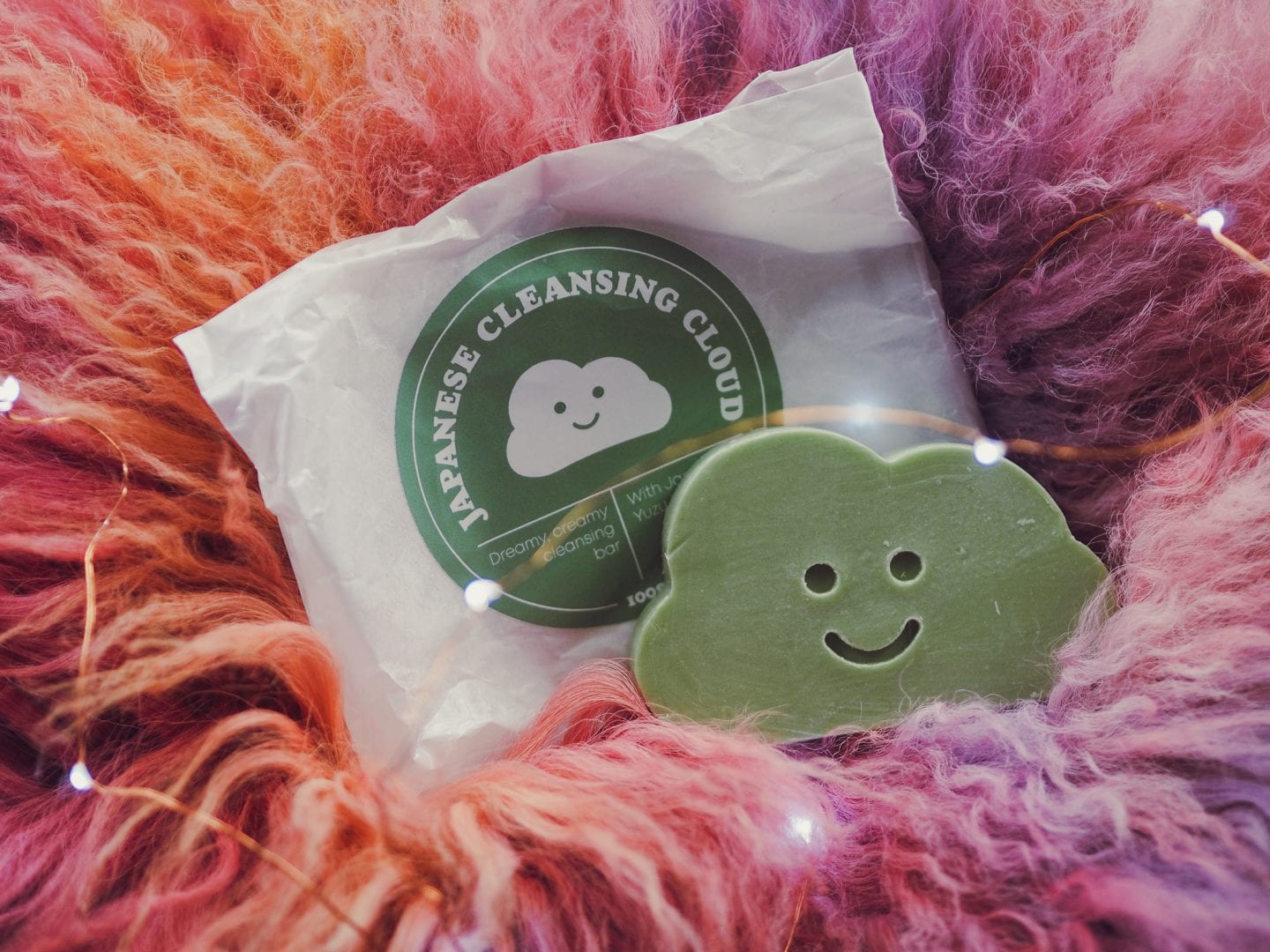 cloud-shaped-soap-japanese-cleansing-balm