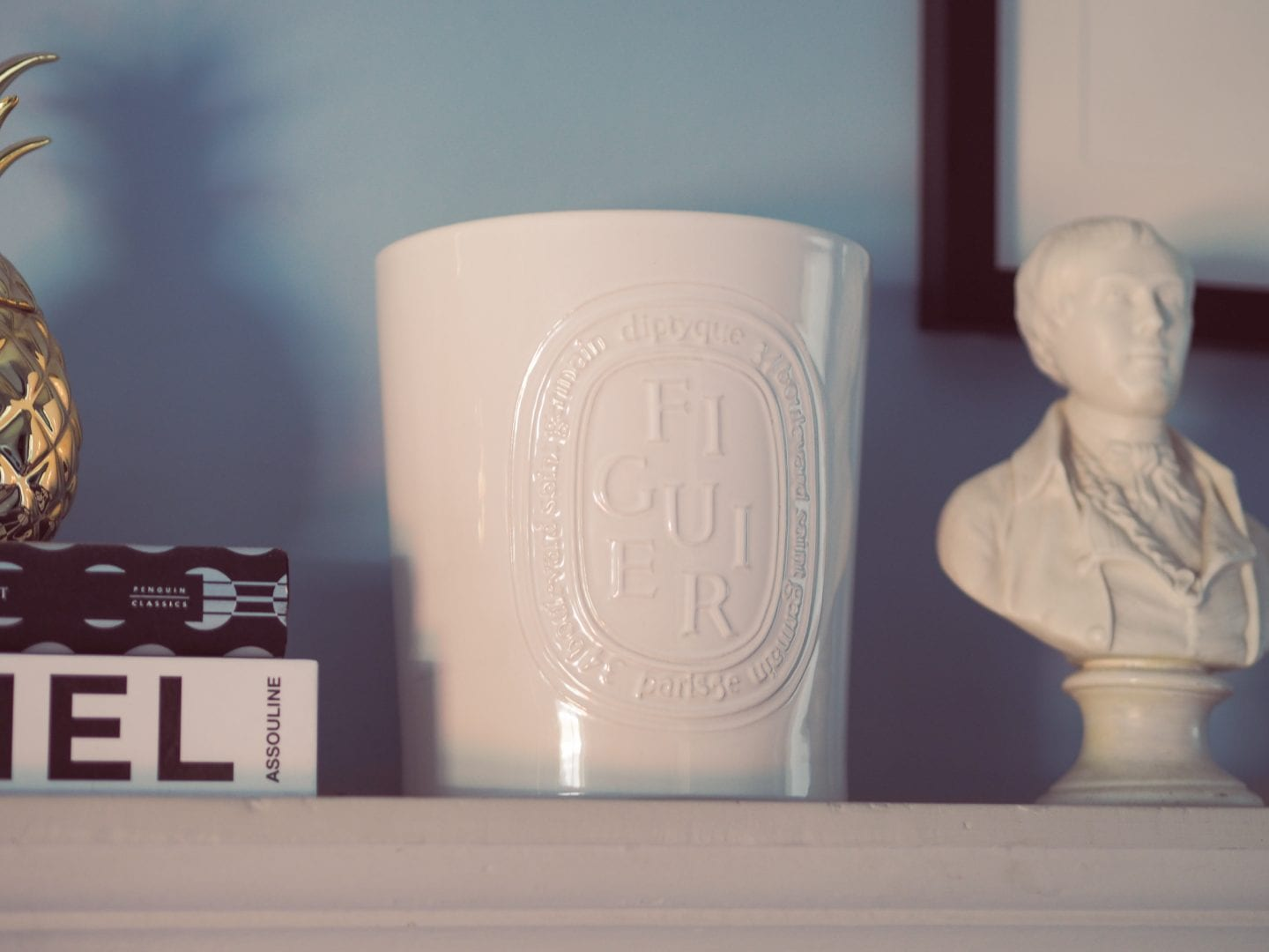 diptyque-candle-figuier-giant-outdoor-scented-luxury-candle