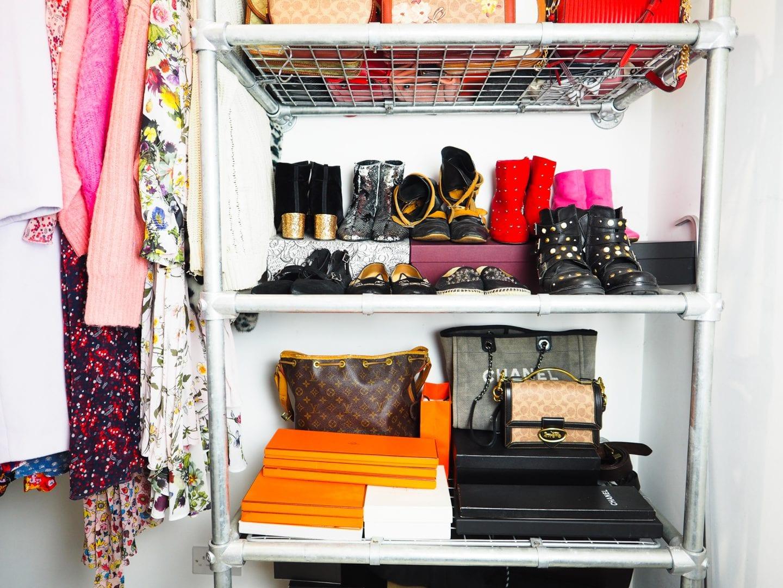 hermes-boxes-wardrobe