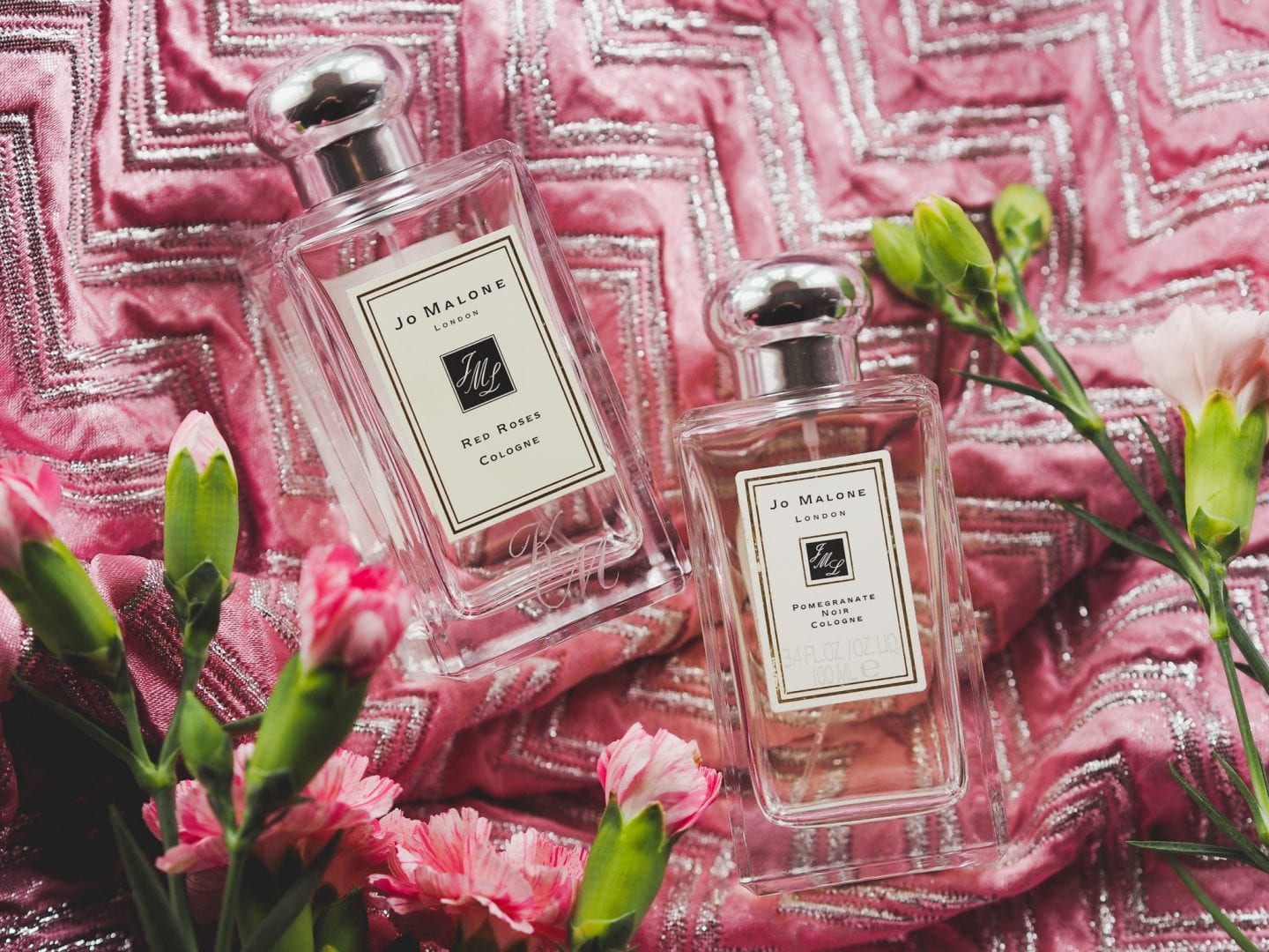 jo-malone-perfume-cologne-how-to-layer