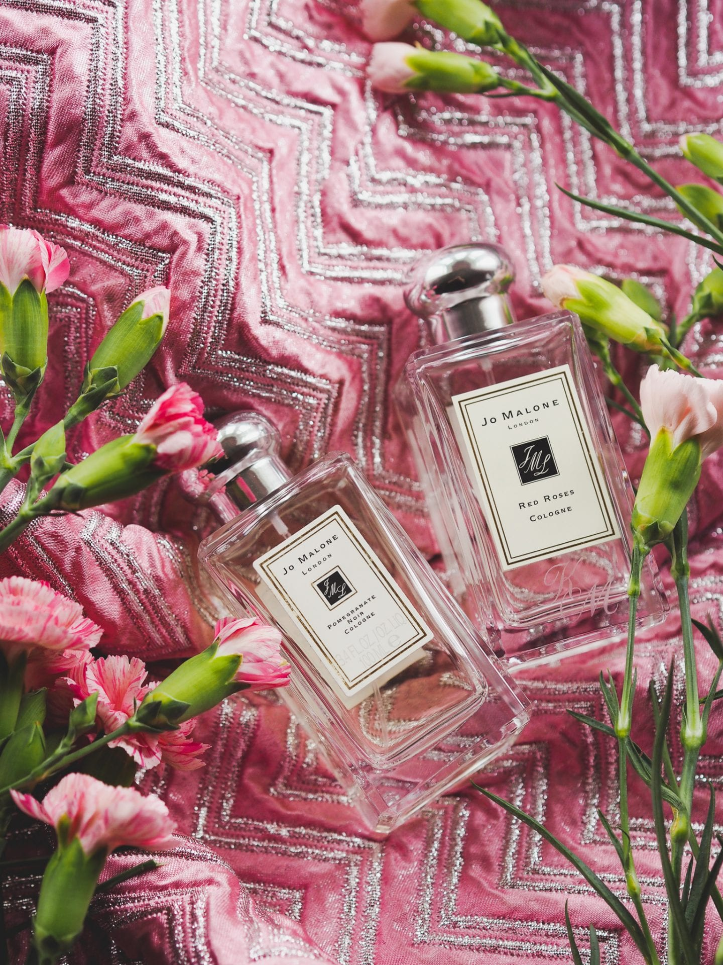 jo-malone-perfume-cologne-review-red-roses-pom-noir