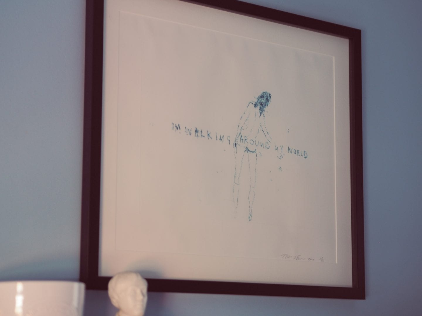 tracey-emin-im-walking-around-my-world-limited-edition-art-print