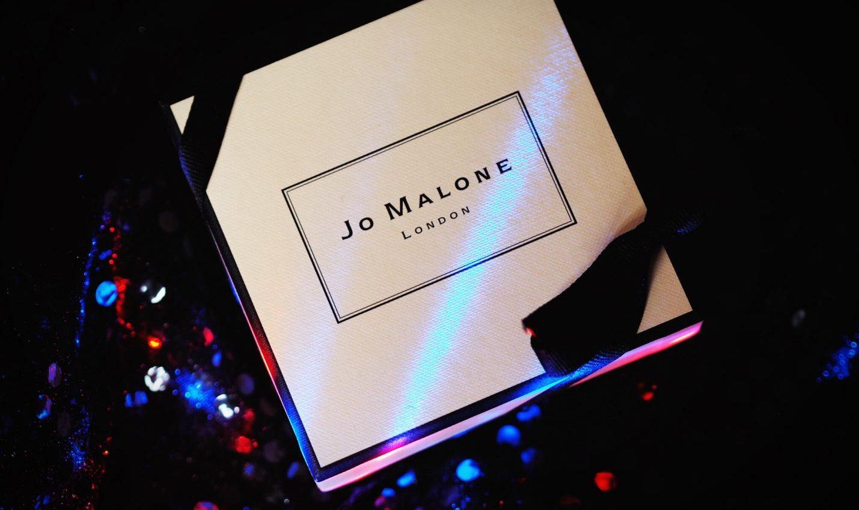 Jo Malone London Soap