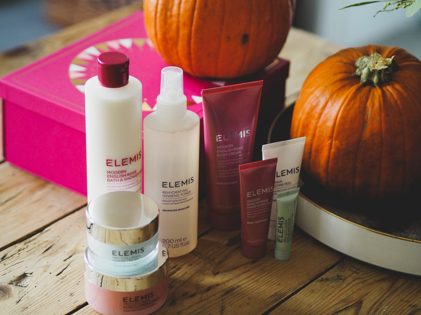 elemis-november-qvc-tsv-deal-review