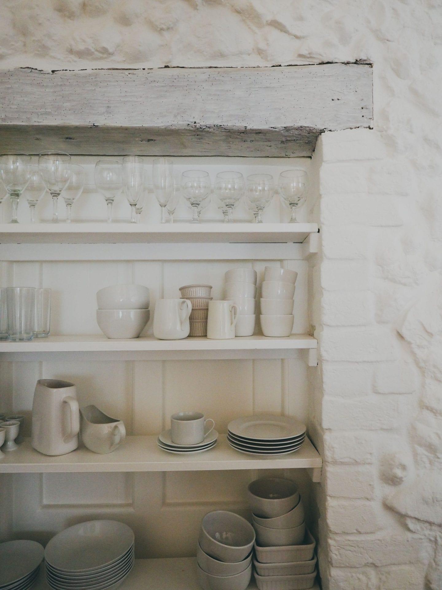 english country kitchen bread bin white kitchen painted english country kitchen ideas