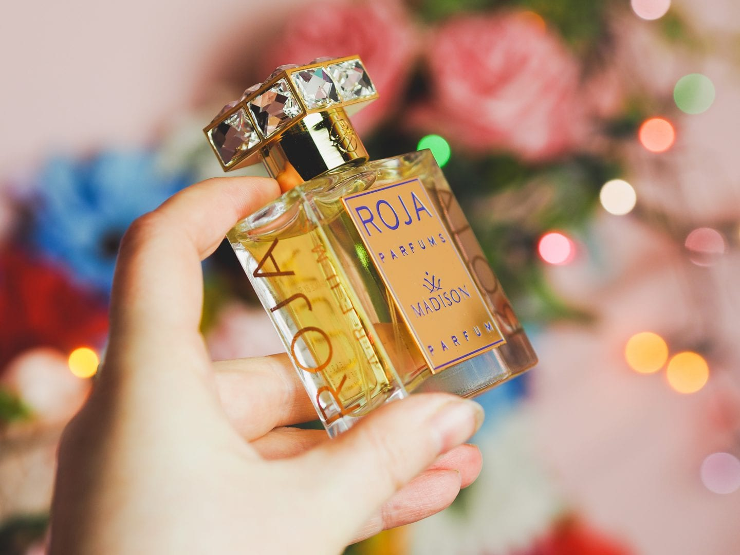 roja-dove-parfums-madison-perfume-review-crystal-lid