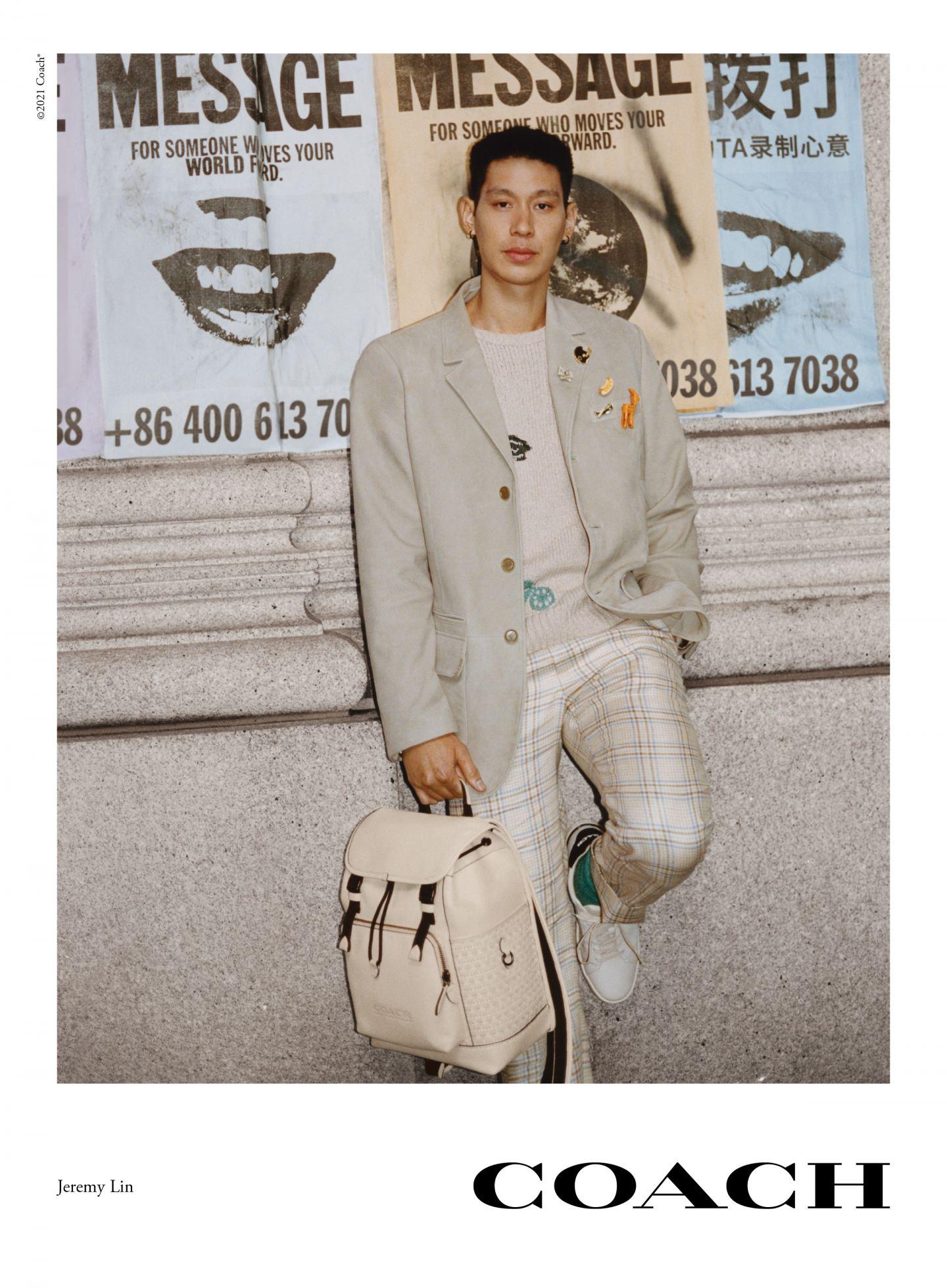 coach jeremy lin coach bags handbags