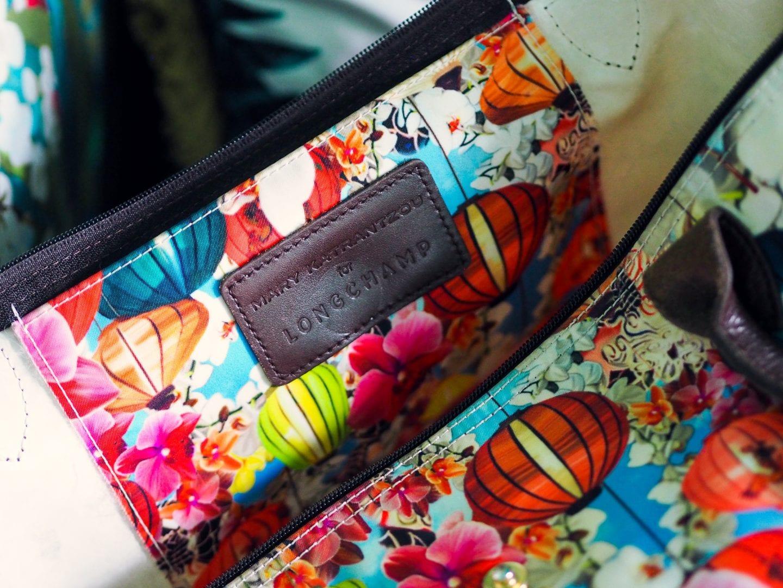 Longchamp-Bag-Review-The-Iconic-Le-Pliage-Neo-review-medium-large