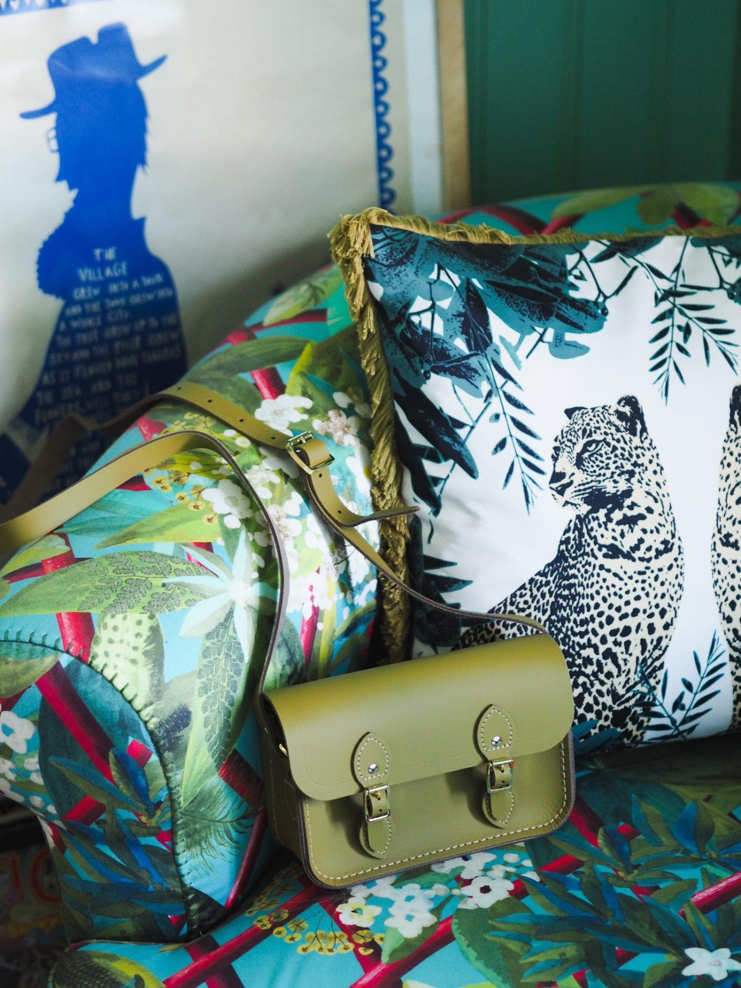 cambridge-satchel-company-bag-maud-review-green