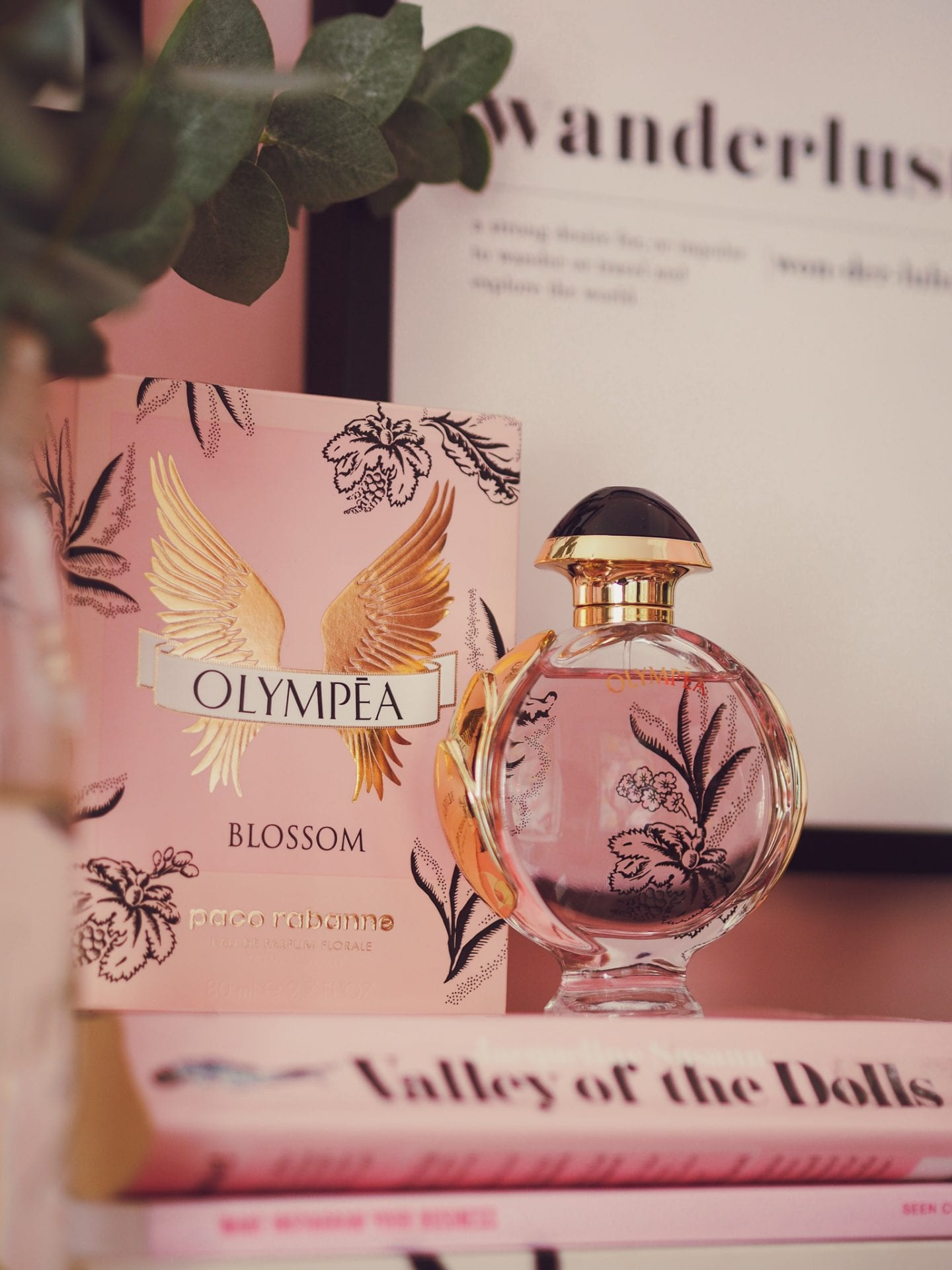 paco-rabanne-olympea-blossom-perfume-review