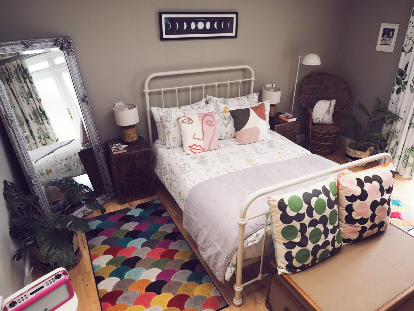 margate airbnb where to stay airbnb refer a friend code