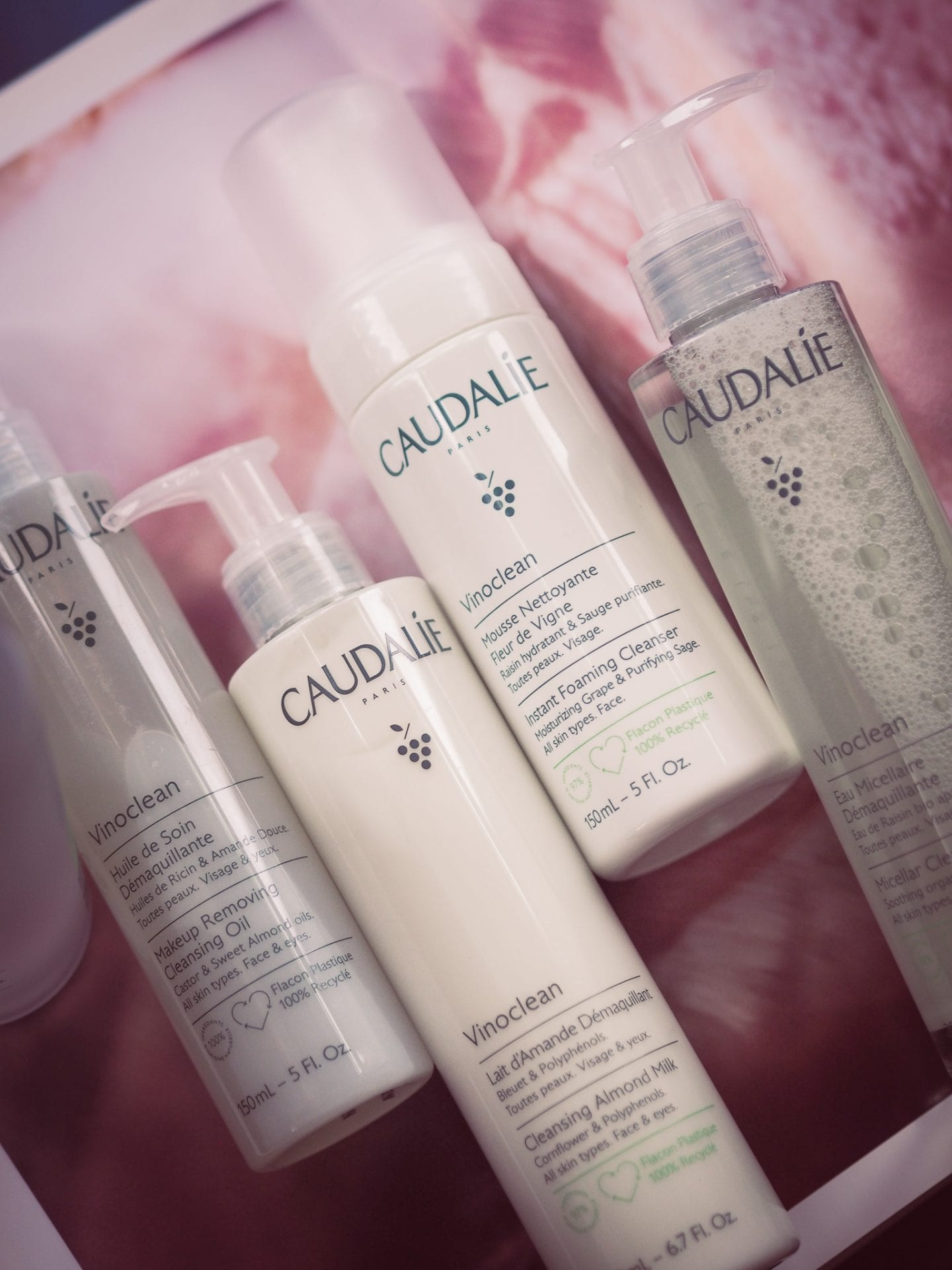 caudalie-vinoclean-eco-friendly-cleansers-and-toners-cleanser-toner-clean-beauty