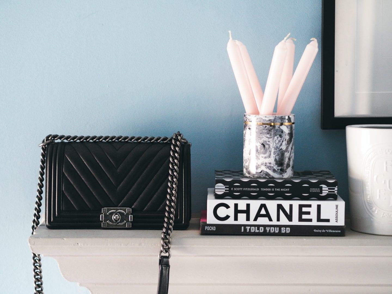 chanel-boy-bag-chevron-leather-review-medium-size