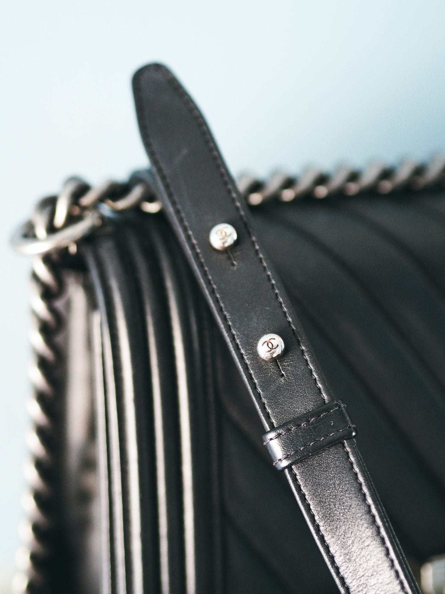 chanel-boy-bag-strap-branding