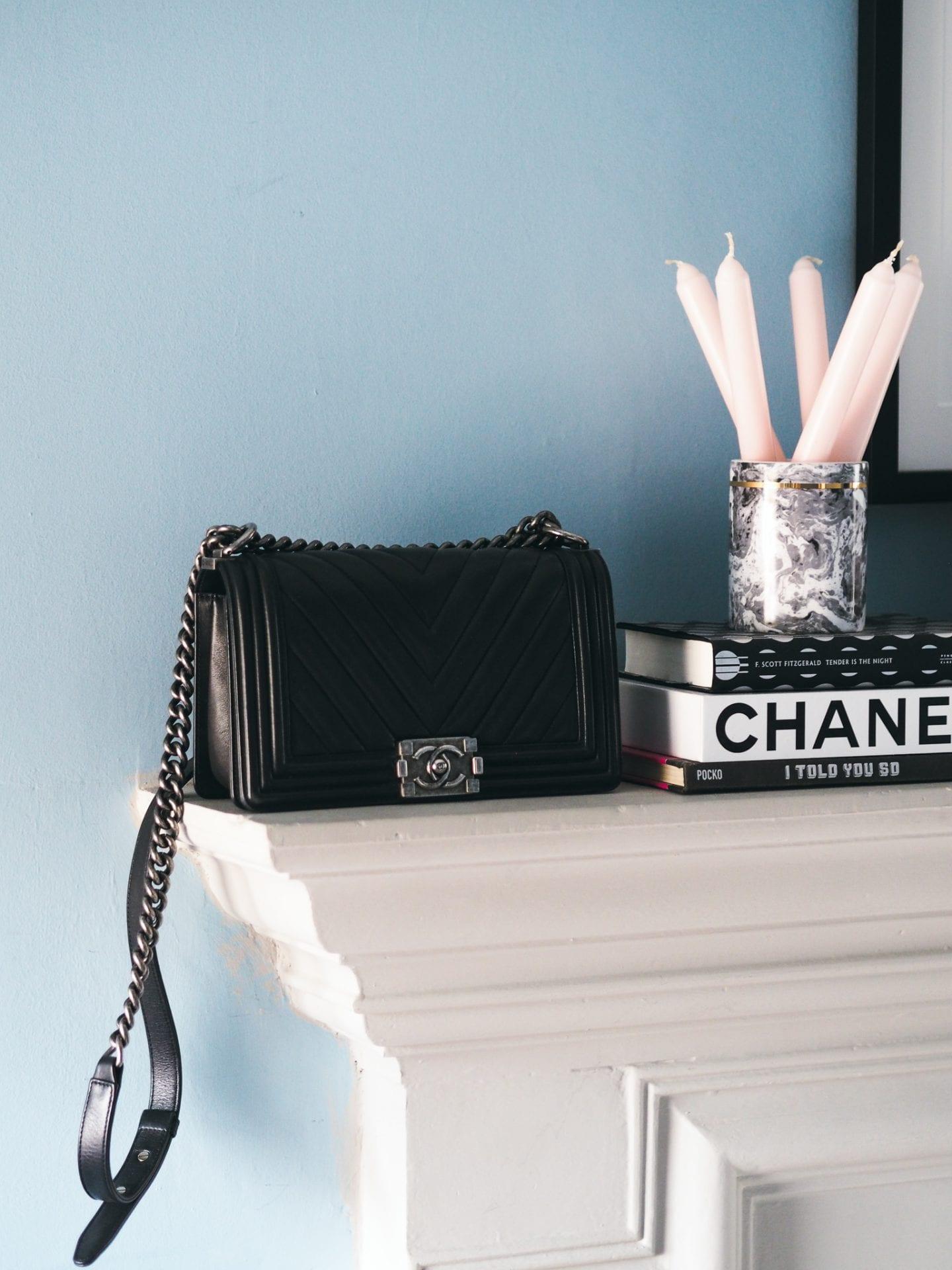 chanel-boy-bag-strap-review-chain-handle-strap