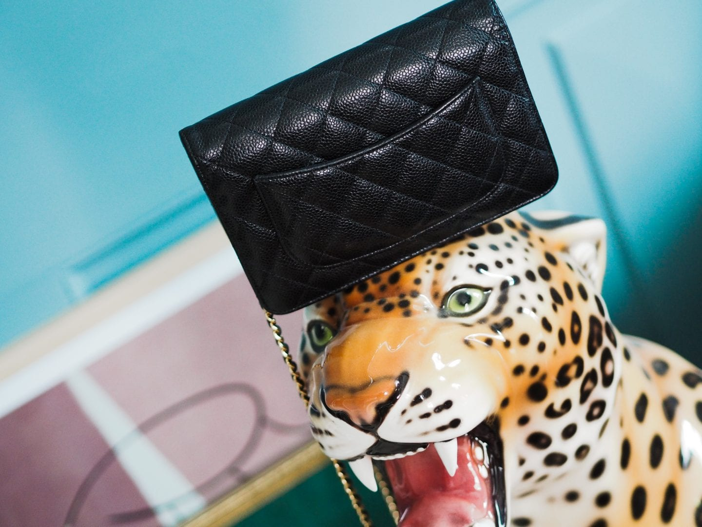 best chanel bags to invest in