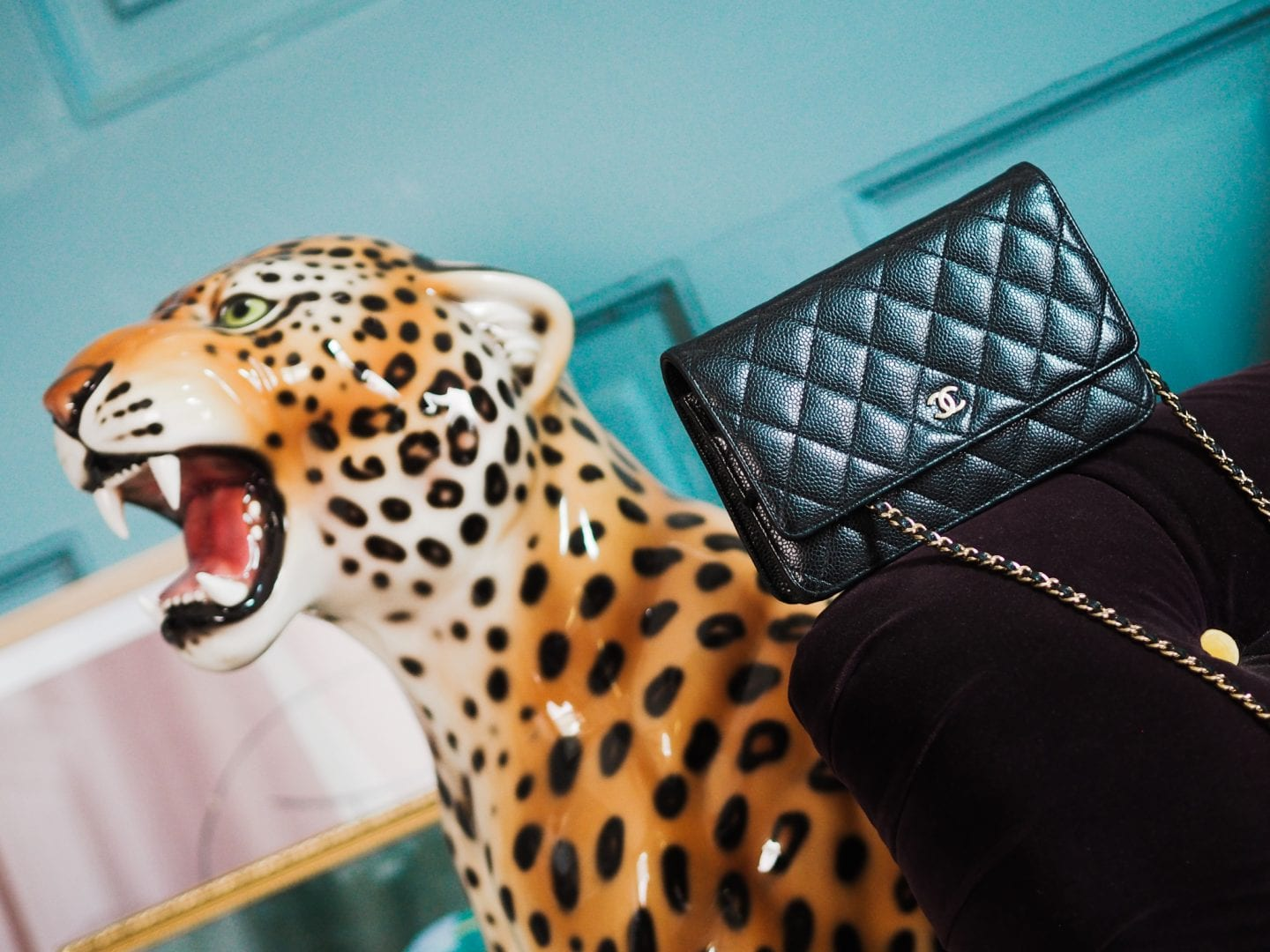 10 Most Popular Chanel Bags of All Time