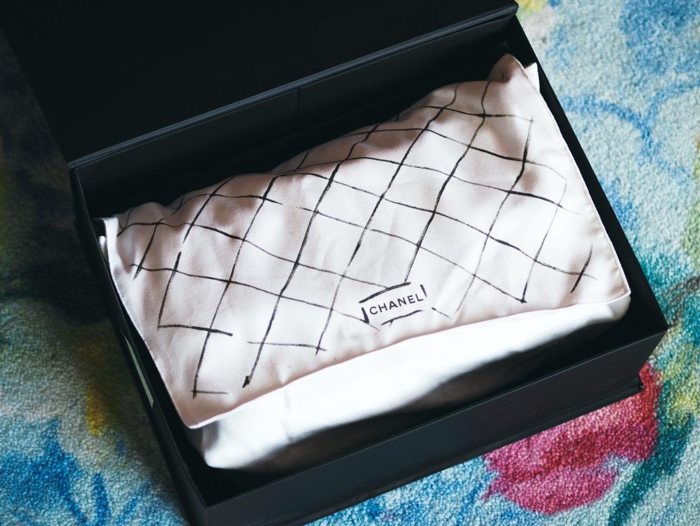 how-to-store-a-chanel-bag-classic-flap-handbag-dust-bag