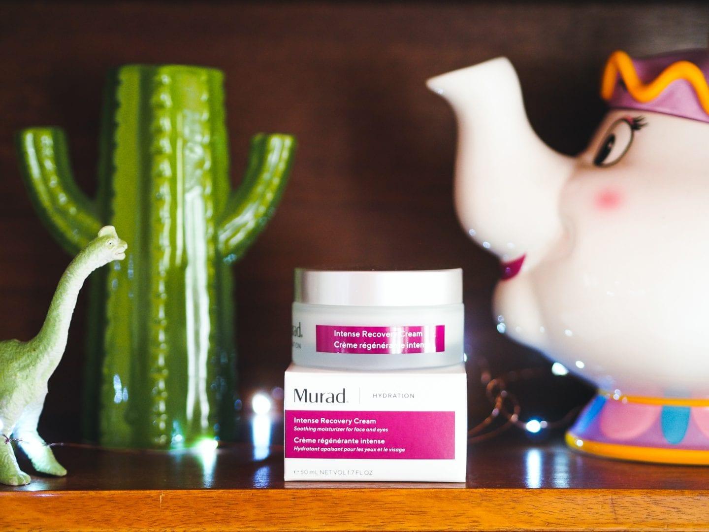 murad-intense-recovery-cream-moisturiser-review