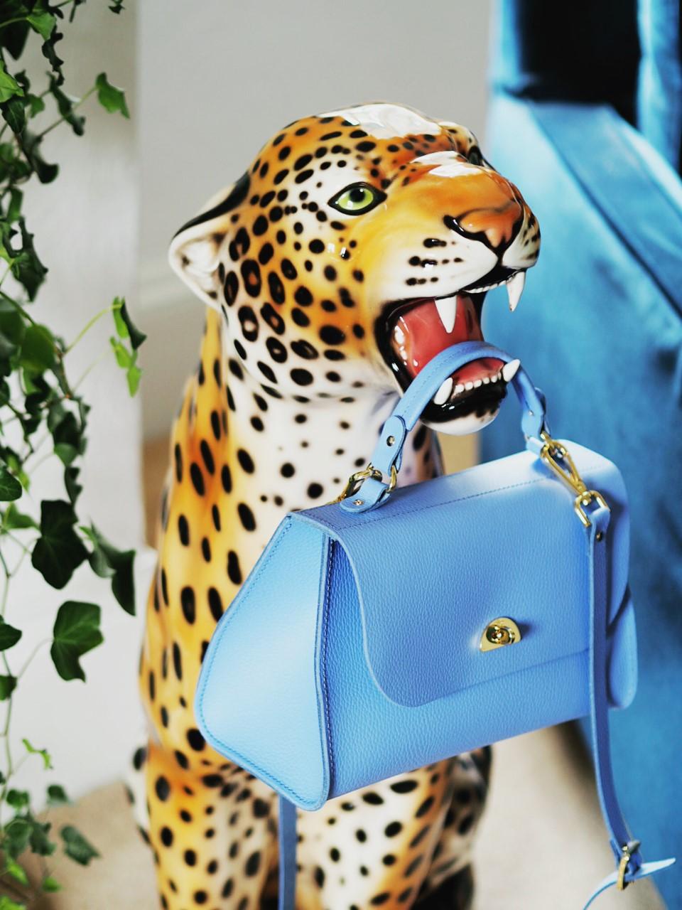 Cambridge Satchel Company Bag Review handbag