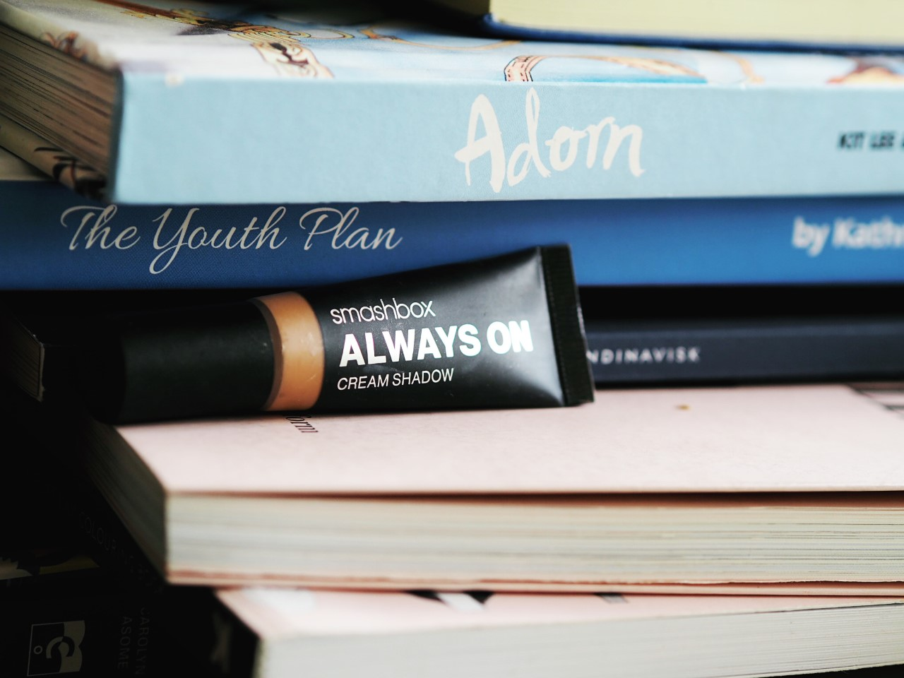 FIVE Beauty Launches I'm Super Excited About