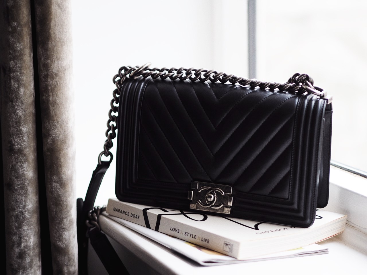 Can I Buy Now Pay Later Designer Bags?