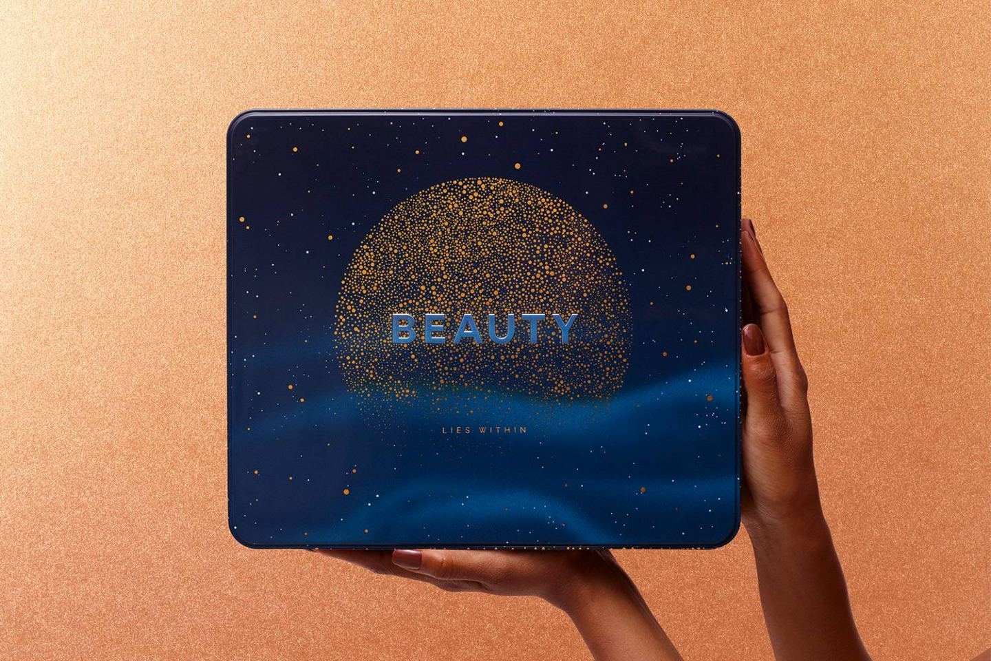 Is M&S doing a beauty Advent calendar this year? CONTENTS REVEALED!