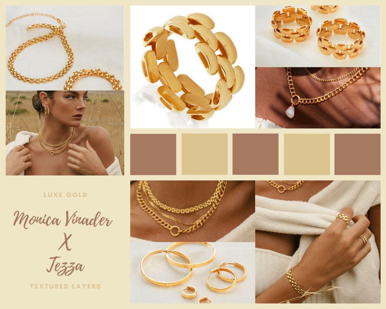Monica-Vinader-X-Tezza-Autumn-Edit-20-Discount-Code-jewellery-review